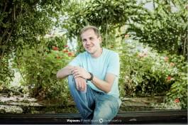 Истории репатриации - Константин Фадеев, Рамла, Израиль. Репатриация  в Израиль из Ташкента.