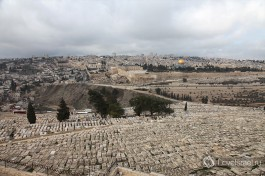 Израиль - это история