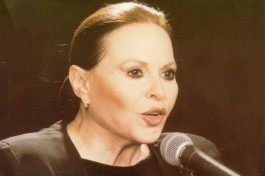 Израильская актриса Гила Алмагор. израильские фильмы, израиль фильмы,